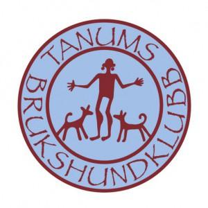 cropped-Tanums-Brukshundklubb-e1440681010537.jpg